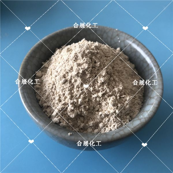 90脱硫粉